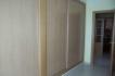 Apartment:Sainvi Paraiso55B