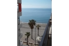 San Fernando 2,Apartment in Villajoyosa, on the Costa Blanca, Spain for 5 persons...