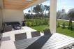 House:Vila Paradis 18