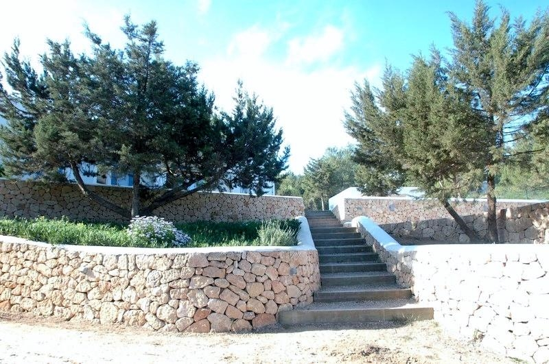 309 Villa Rural