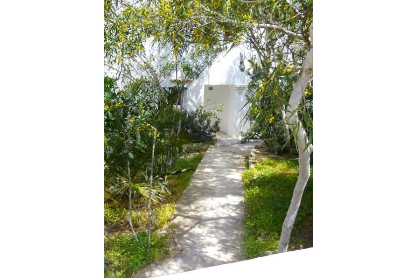 412 Casa Mar Turquesa 6