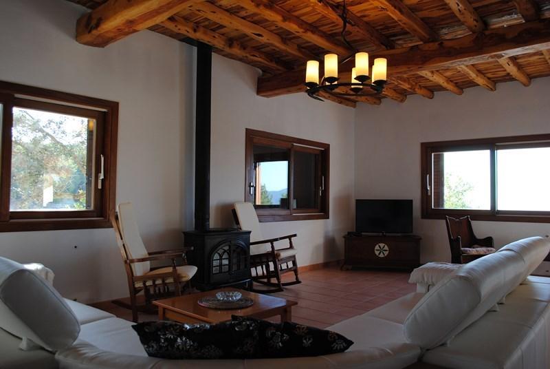 307 Villa Fascinante