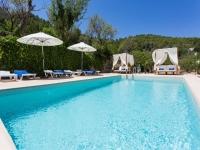 http://foto.i-rent.net/rental/spain/ibiza/islas-baleares/san-juan/villas/villa-960_100856/960_00.jpg