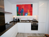 http://foto.i-rent.net/rental/spain/ibiza/san-josep/port-des-torrent/villas/villa-783_102153/783_18.jpg