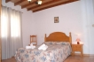 Vakantiehuis:ALCAZAR 3011