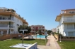 Appartement: Apartamento Talima playa