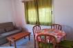 Appartement:Apartamento Talima