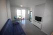 Appartement:Apartamento Victoria Beach