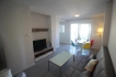 Appartement:Apartamento Victoria