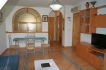 Appartement: Bungalow independiente Chachi