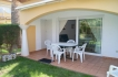 Appartement:CHACHI 700