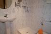 Appartement:Talima  apartamento con jardin privado