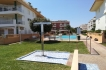 Appartement:Talima 765
