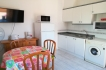 Appartement:TALIMA 771