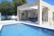 Villa:Casa Pomera I