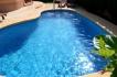 Villa:Molins Leo