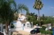 Villa:Molins Virgo 680
