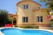 Villa:Villa Molins Sagitario