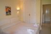 Appartement:Apartamento La Isla