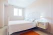 Appartement:Apartamento Luz de Javea