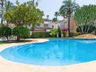 Bungalow Residencial Arenal, Mooi duplex/appartement...