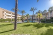Appartement: Golden Beach 2N