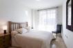 Appartement:Golden Gardens 1F