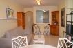 Appartement:ISLA 270