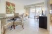 Appartement:Nou Fontana La Marina