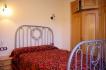 Vakantiehuis:ARMONIA  63