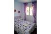 Vakantiehuis:AYORA  321