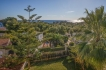 Vakantiehuis:Balcon al Mar 6 pax