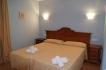 Vakantiehuis:Canela 352