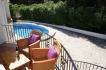Vakantiehuis:Casa Abeto