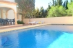 Vakantiehuis:Casa Azafran