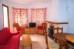 Vakantiehuis:Casa Cipres