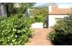 Vakantiehuis:Casa Comino