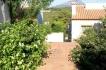 Vakantiehuis:Casa Laurel