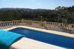 Vakantiehuis:Casa Lavanda