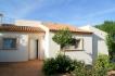 Vakantiehuis:Casa Melisa