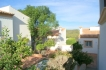 Vakantiehuis:Casa Menta
