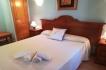Vakantiehuis:Casa Trufa