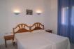 Vakantiehuis:CIRUELA 303