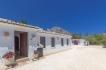 Vakantiehuis:El Descanso