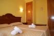 Vakantiehuis:Lavanda 351