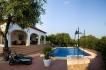 Vakantiehuis:Los Cerezos