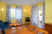 Vakantiehuis:MELISA  360