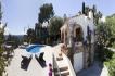 Vakantiehuis:Mezquida