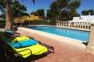 Vakantiehuis:NECTAR 309