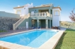 Vakantiehuis:OLIVO 342
